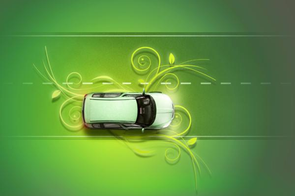 Driving towards zero emissions
