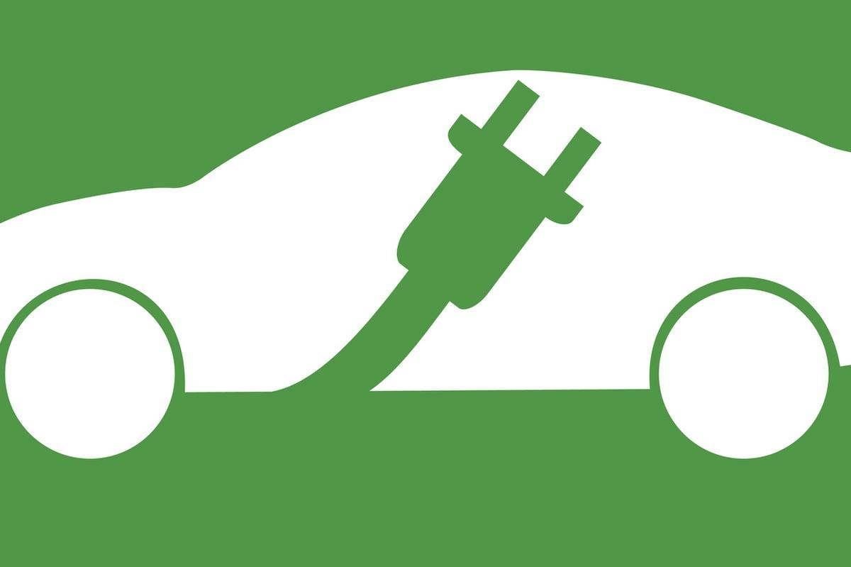 EV charging infrastructure is no longer viewed as an isolated trend says Greenlots