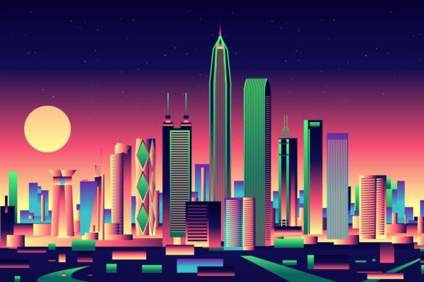 Enter smart city 3.0