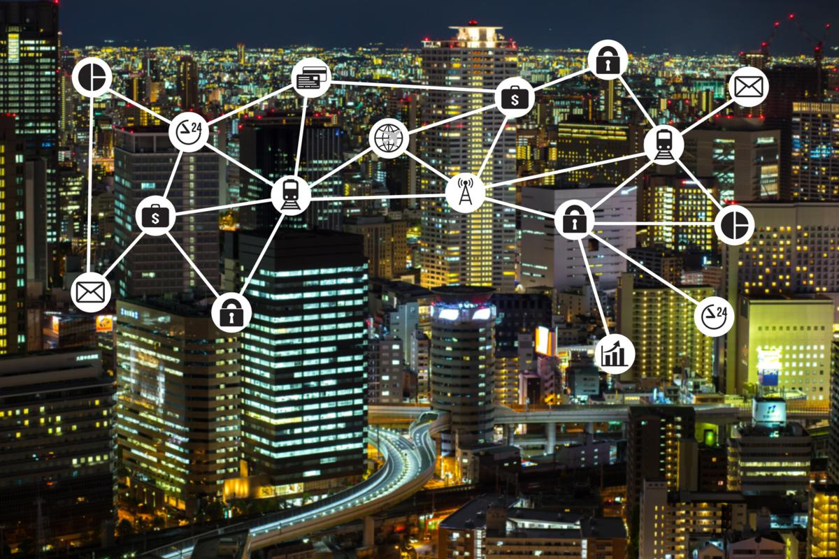 Organisations are looking to extend their IoT investment as they scale their products