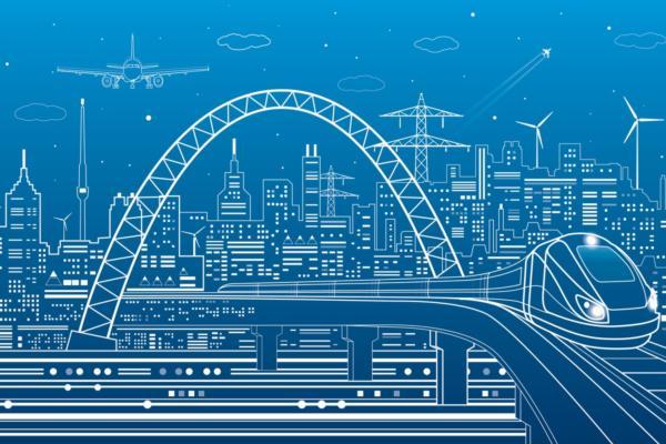 Registration for infrastructure loans open