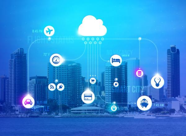 Avnet cloud platform to speed IoT development