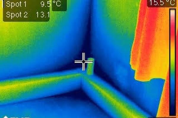 IoT tackles fuel poverty in Scotland