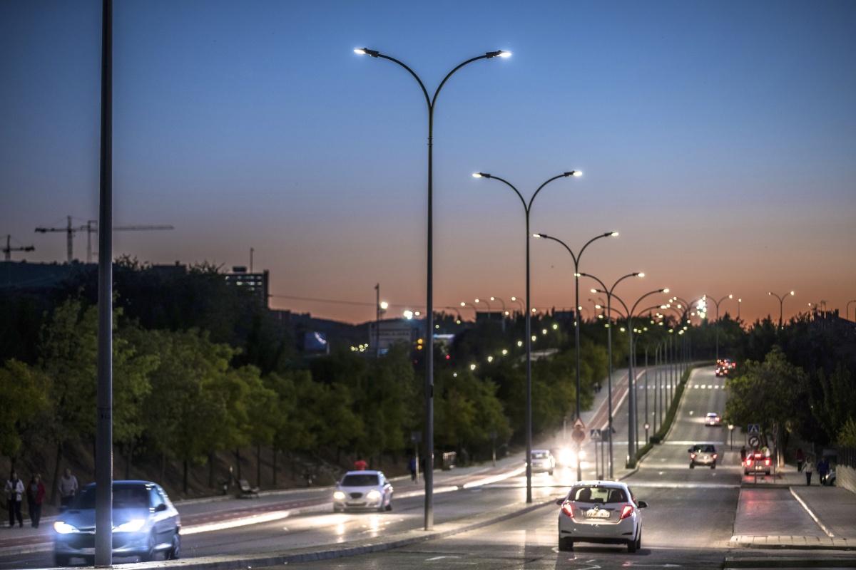 Guadalajara gets smart - Smart Cities World