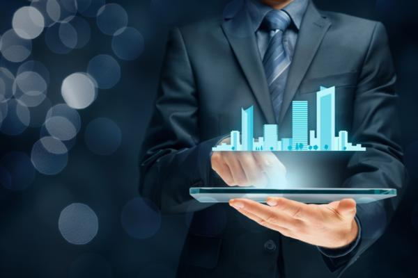 North American smart cities awards launched