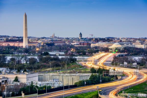 Migo transport app launches in DC