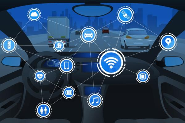 Zurich Insurance snaps up car tech vendor