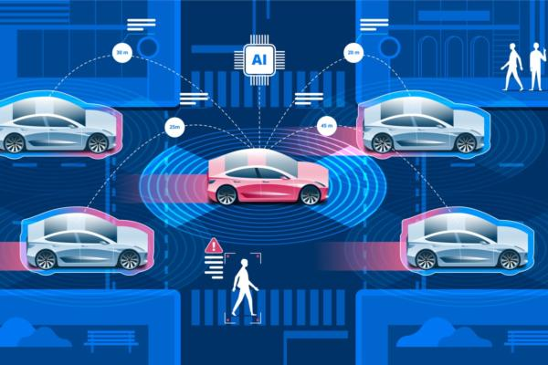Smart mobility testbeds announced