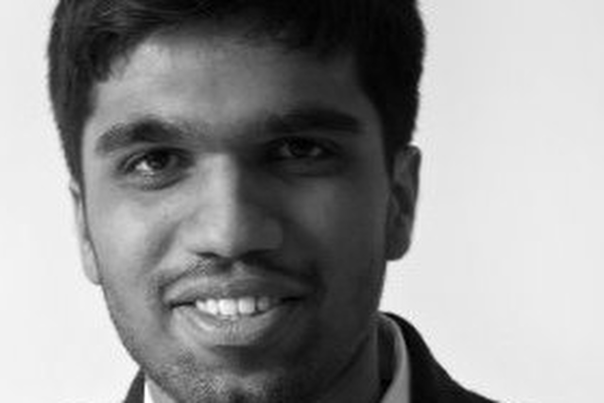Are we really building a smart city smartly, asks Ishaan Rajankar, MSc, Imperial College, London
