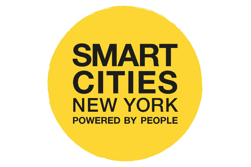 smart_cities_nyc.png