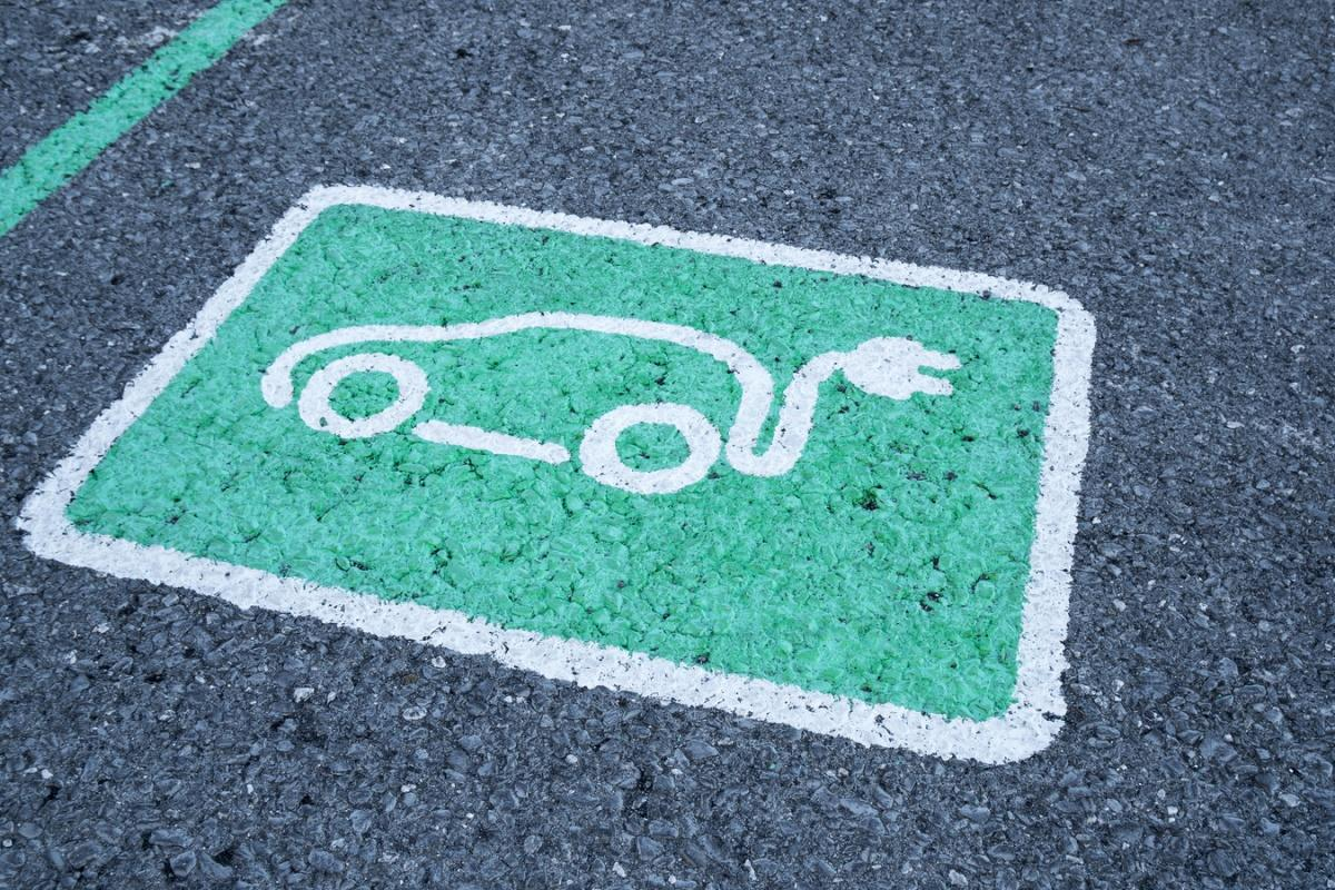 Drivers to EV adoption will shift from consumer-ownership to shared urban mobility