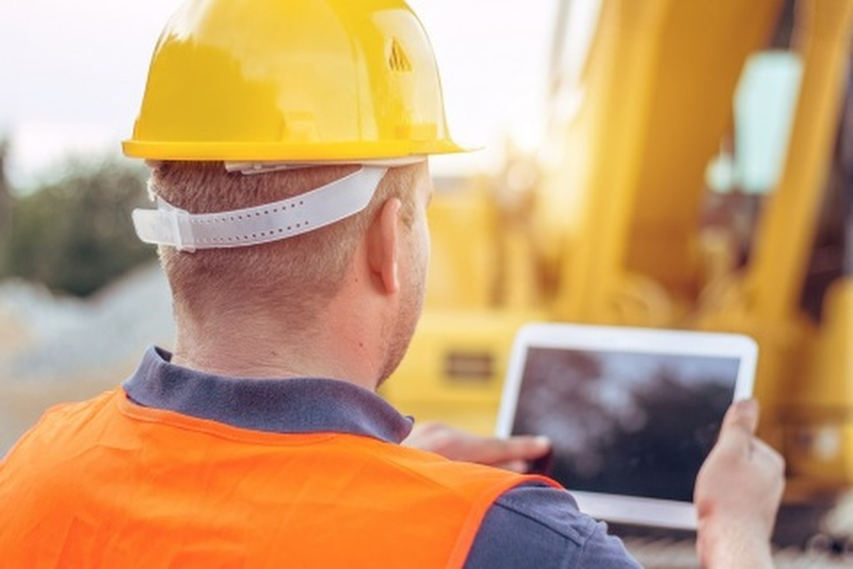 Collaboration will help leverage disruptive technologies in infrastructure projects