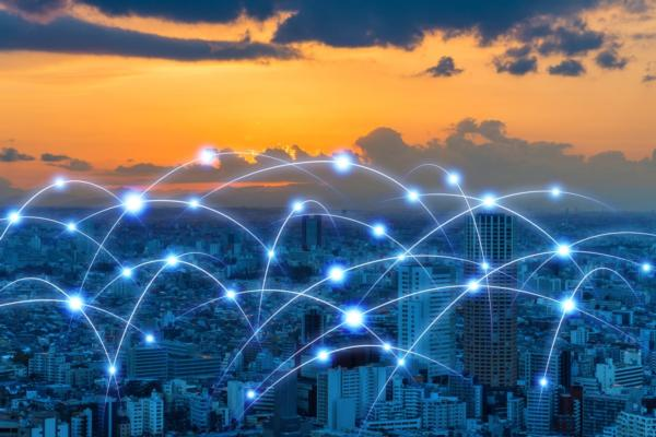 Companies join forces for interoperable smart city solution