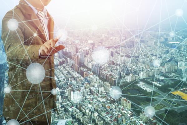 AT&T unveils IoT management platform
