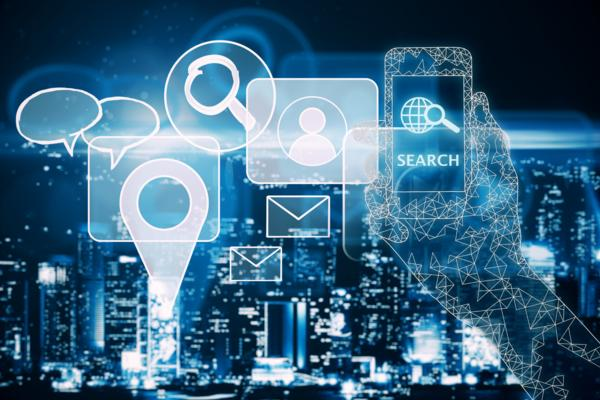 Low power geolocation for IoT