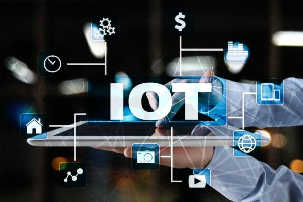 Service aims to reduce the risk of IoT failure