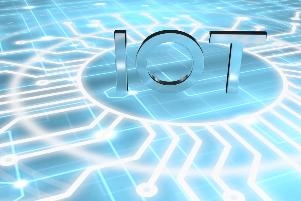 Cisco is an important member of Altice Portugal's IoT ecosystem