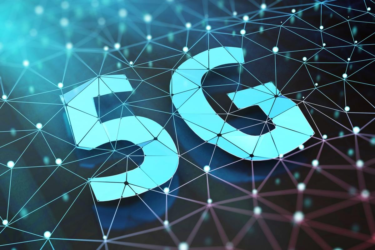 Is 5G the catalyst for smart cities? - Smart Cities World