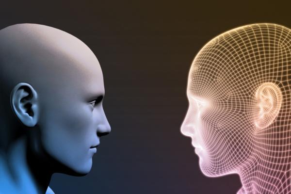 Paris Region Enterprises to unveil 35 AI start-ups at CES 2019