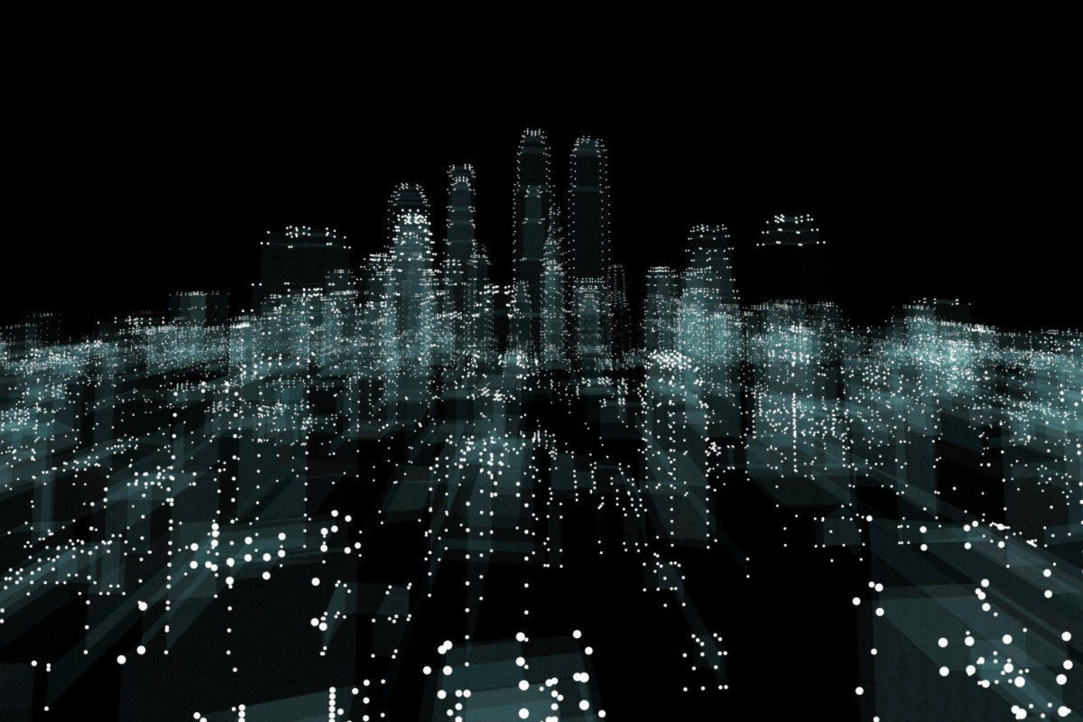 Smart cities have evolved from a collection of