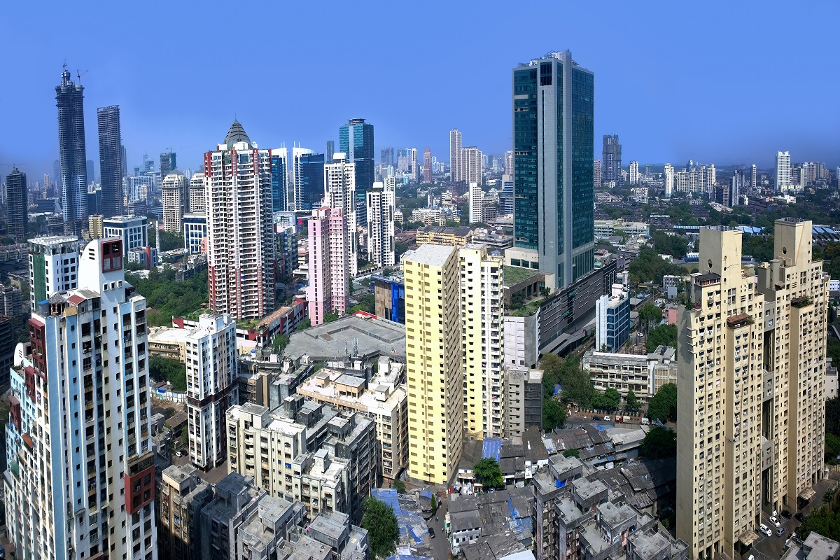 Mumbai is the most congested city, closely followed by Bogota