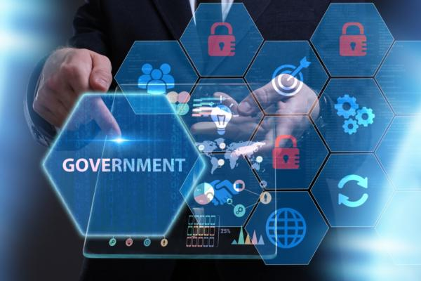 A third of citizens unaware of digital government services