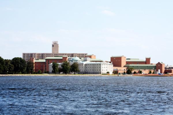 Portsmouth to deploy broadband fibre network