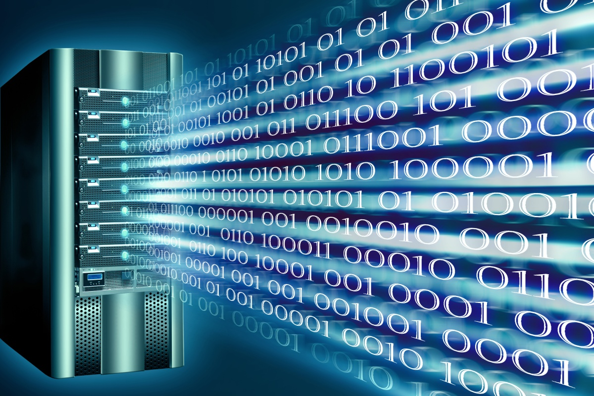 The public sector needs a new infrastructure for sharing data