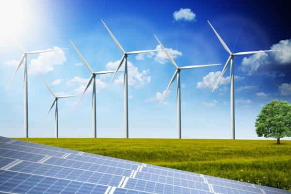 Microgrid market set to grow by almost 20 per cent