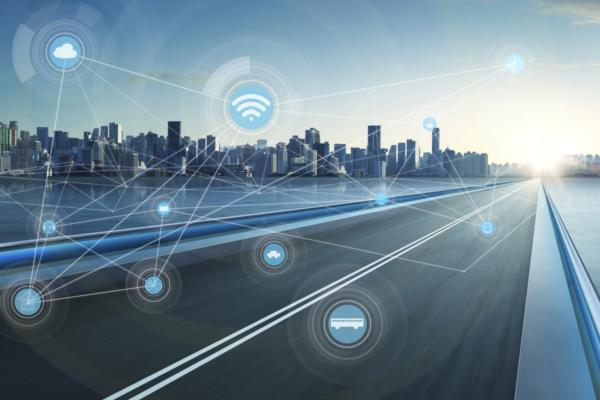 Coalition explores impact of smart cities