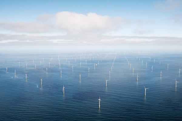 ABB technology to help power UK grid
