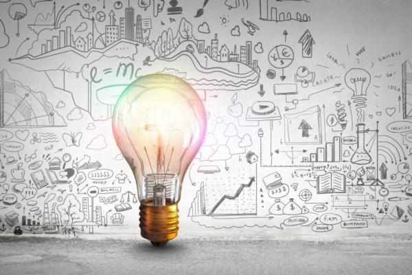 Scotland seeks smart energy solutions