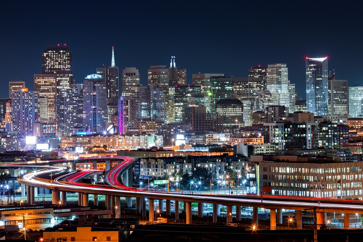 San Francisco reaches ride-sharing tax agreement with Uber