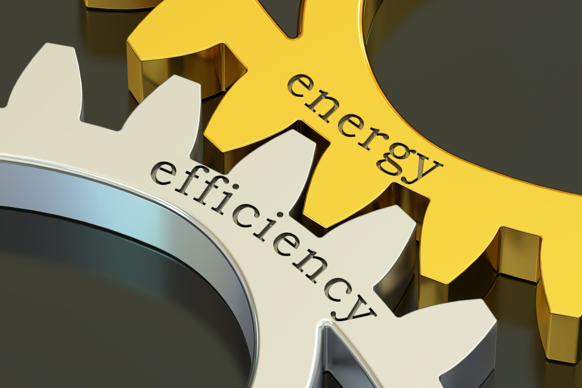 MEEF will provide a number of funding options for energy-efficient improvements