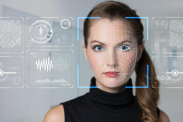 The ethics of facial recognition