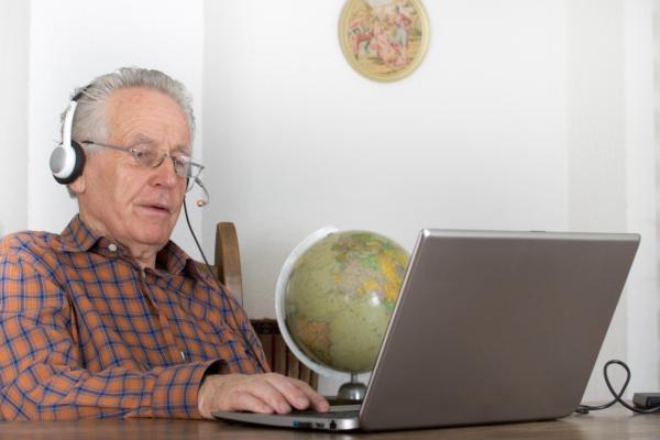 Suffolk councils seek to close digital divide