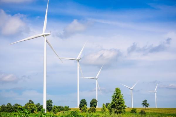 ScottishPower's pivotal shift in power