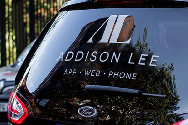 Addison Lee to bring self-driving services to London by 2021
