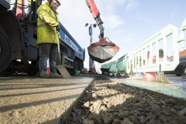 CityFibre injects £2.5bn to build fibre broadband in the UK