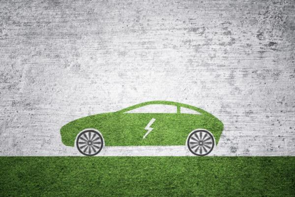 McKinsey outlines eight game-changers for the electric energy revolution