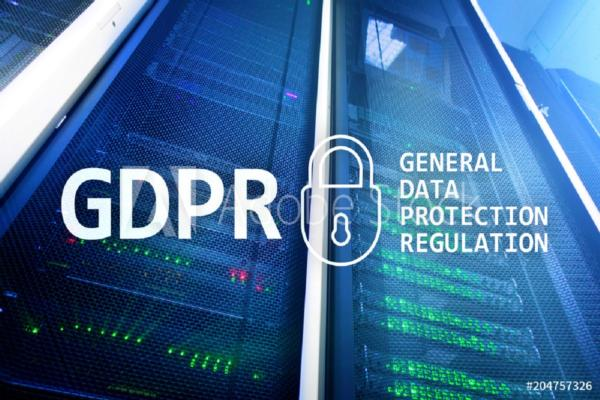 Smart cities and GDPR: What's next?