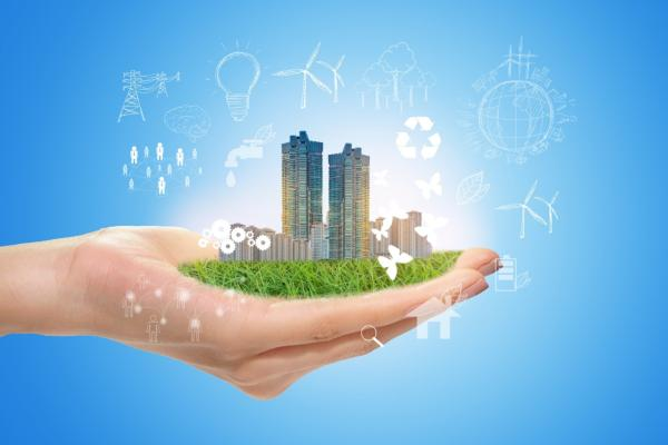 How metro mayors can lead the sustainable cities charge