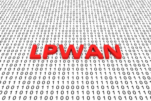 LPWAN emerging as fastest growing IoT comms tech