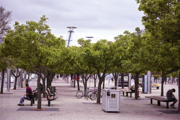 Australia and New Zealand launch smart city code