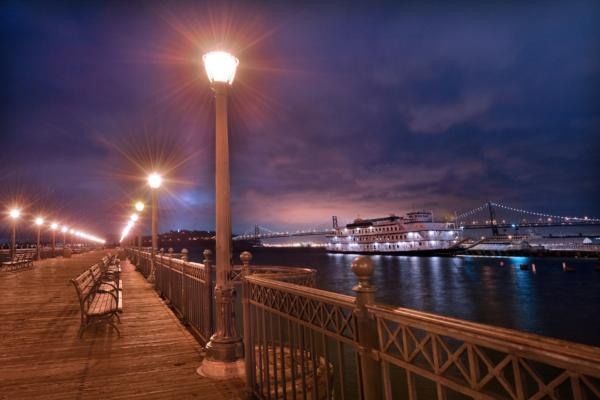 Cities to invest $8bn in smart streetlights