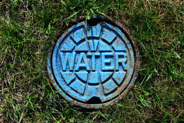 Water utilities look to smart water technologies and investments in 2019
