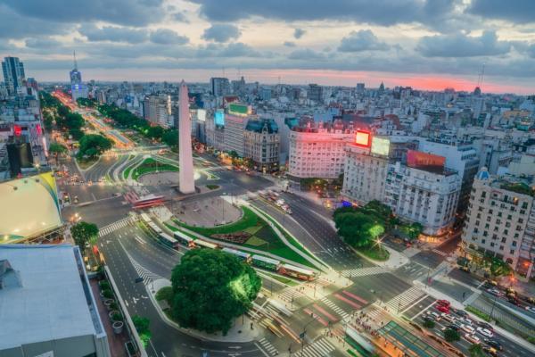 Tembici adds intelligence to its Latin American bike-share schemes