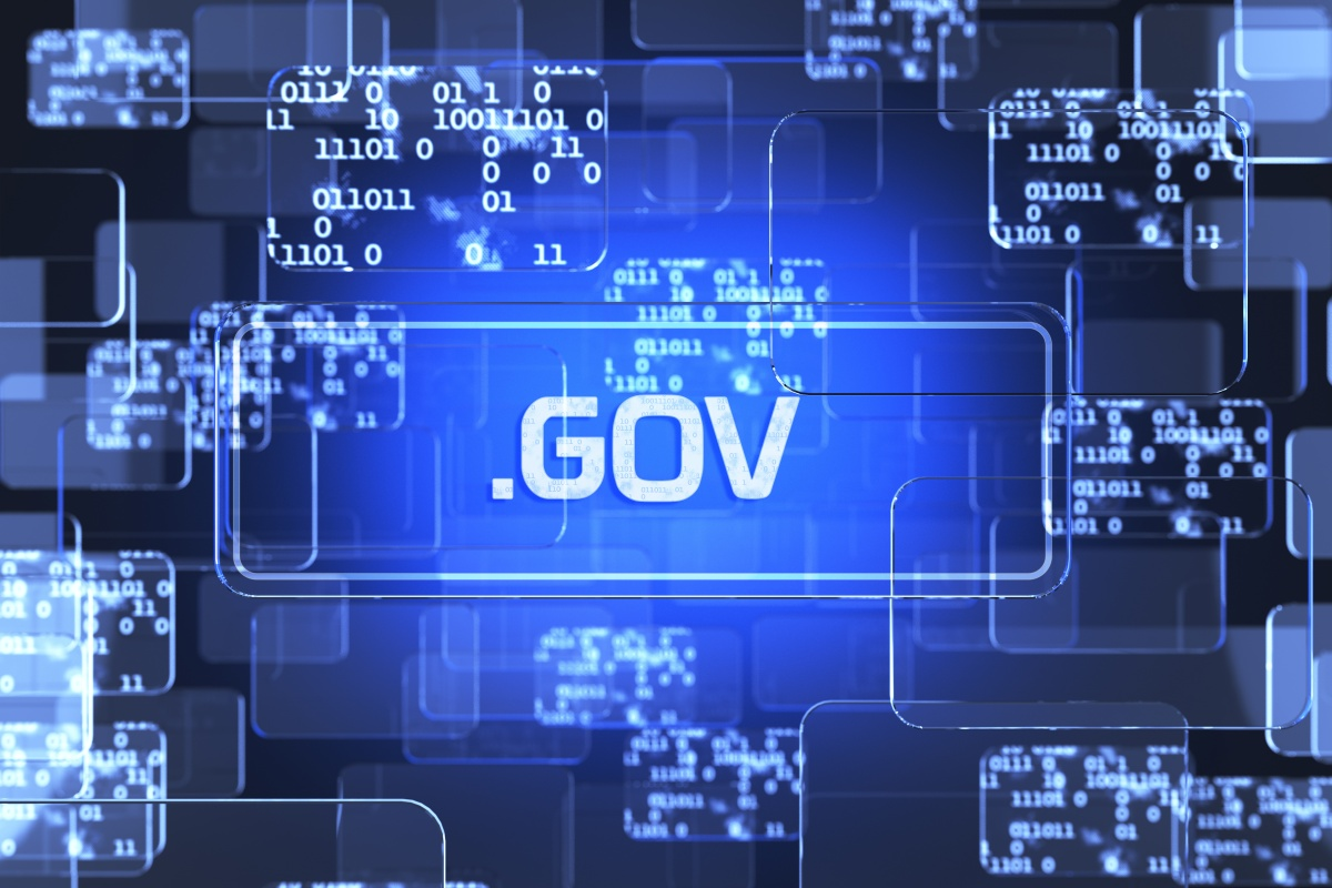 Smart CIOs are embracing the paradigm shift around government's relationship with tech