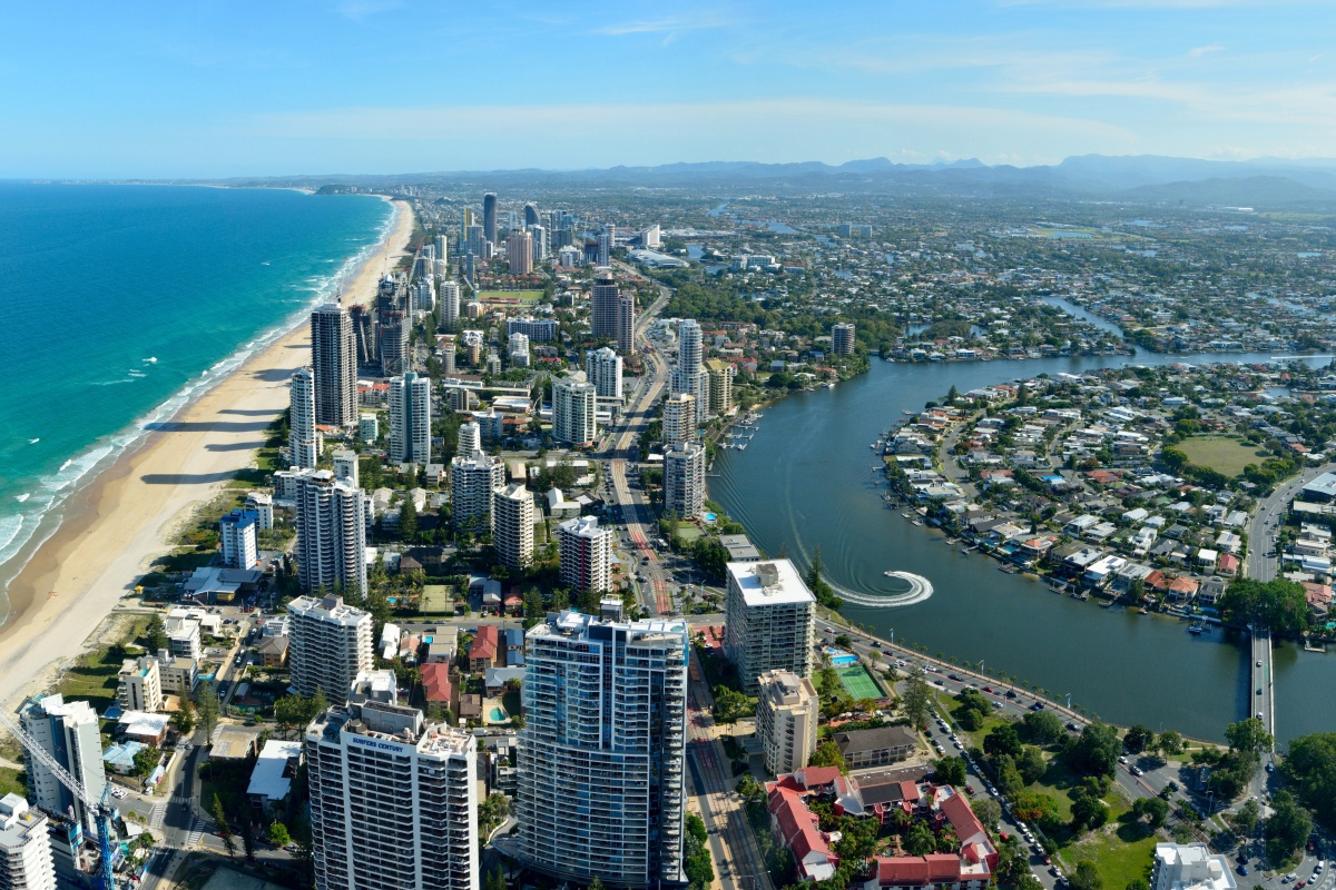 The LGAQ wants to set a benchmark for local councils in Queensland