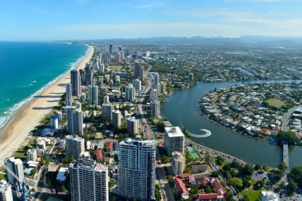 Queensland establishes framework for data ethics
